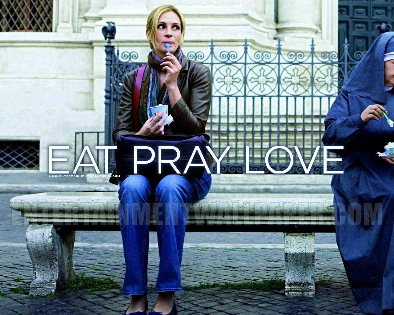 eat_pray_love11