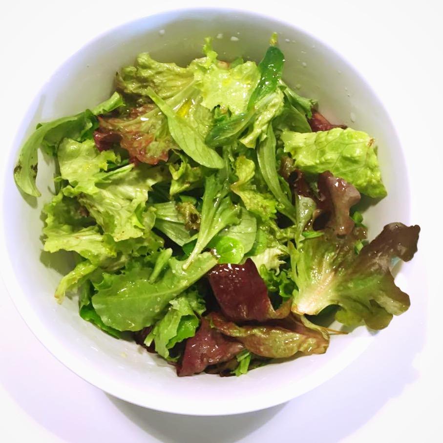 Salatica
