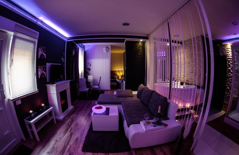 studio-apartment-wellnes-relax-1