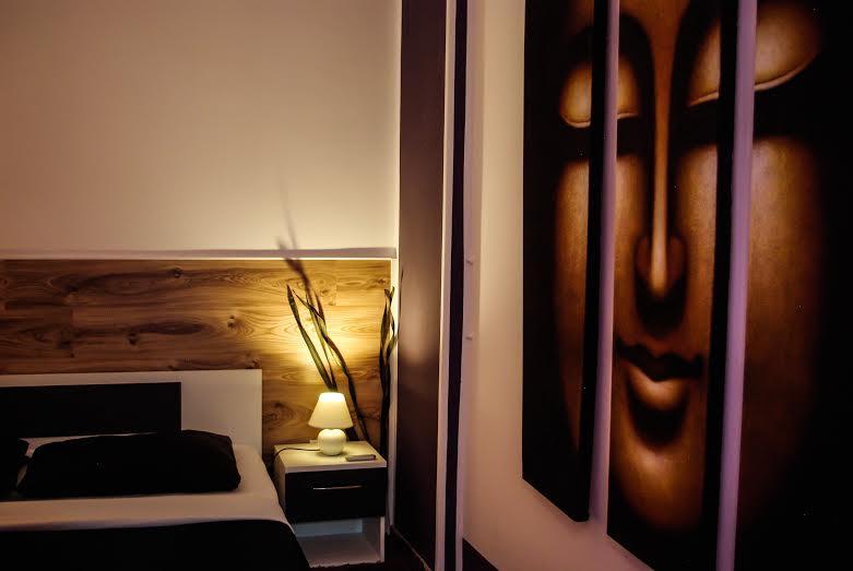studio-apartment-wellnes-relax-16