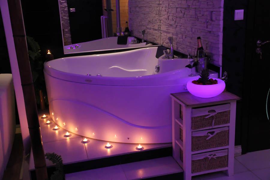 studio-apartment-wellnes-relax-4
