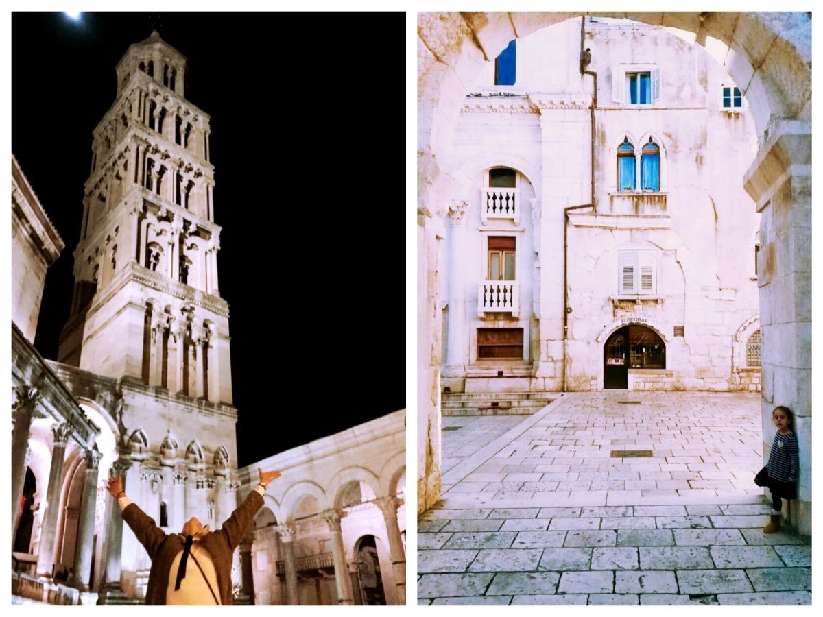 Split13_Fotor_Collage