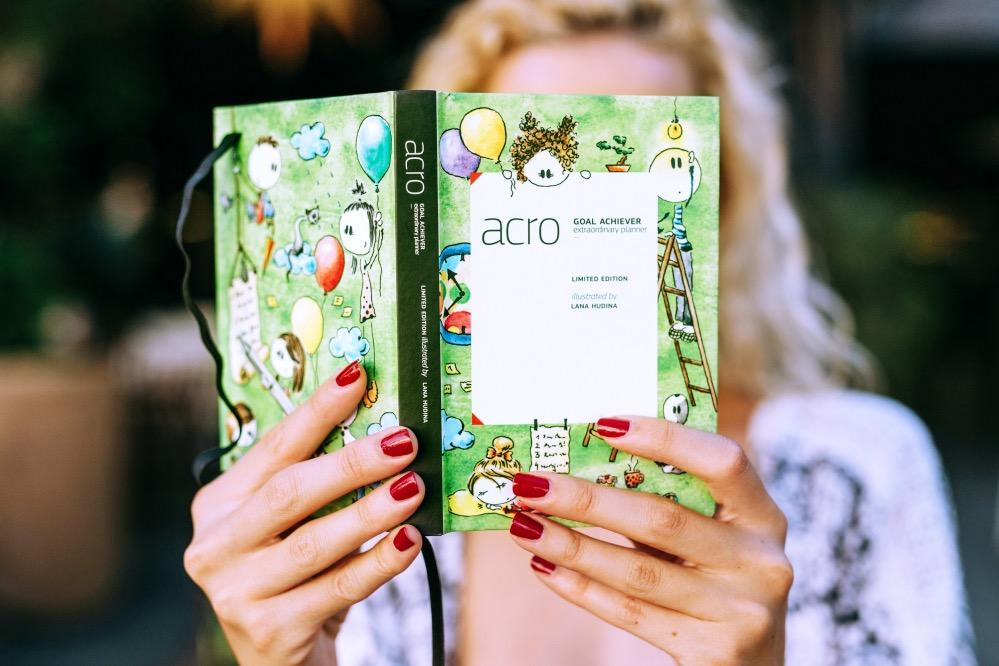 acro1