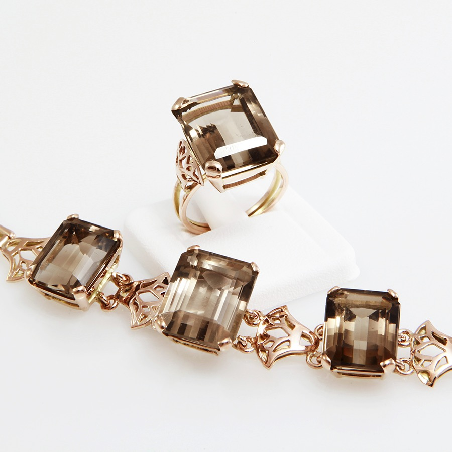 antikni nakit1