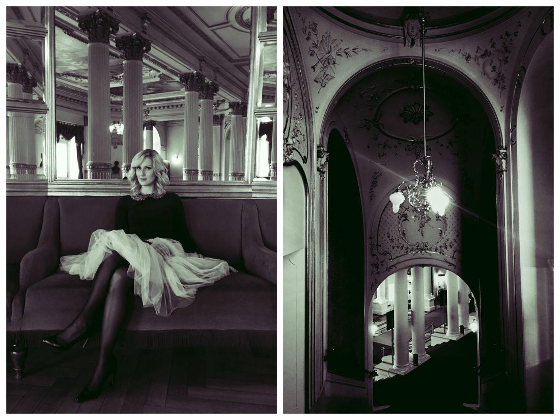 Collage_Matea i interijer