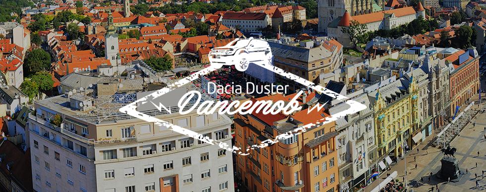 dacia-homepage-banner-mob_HR