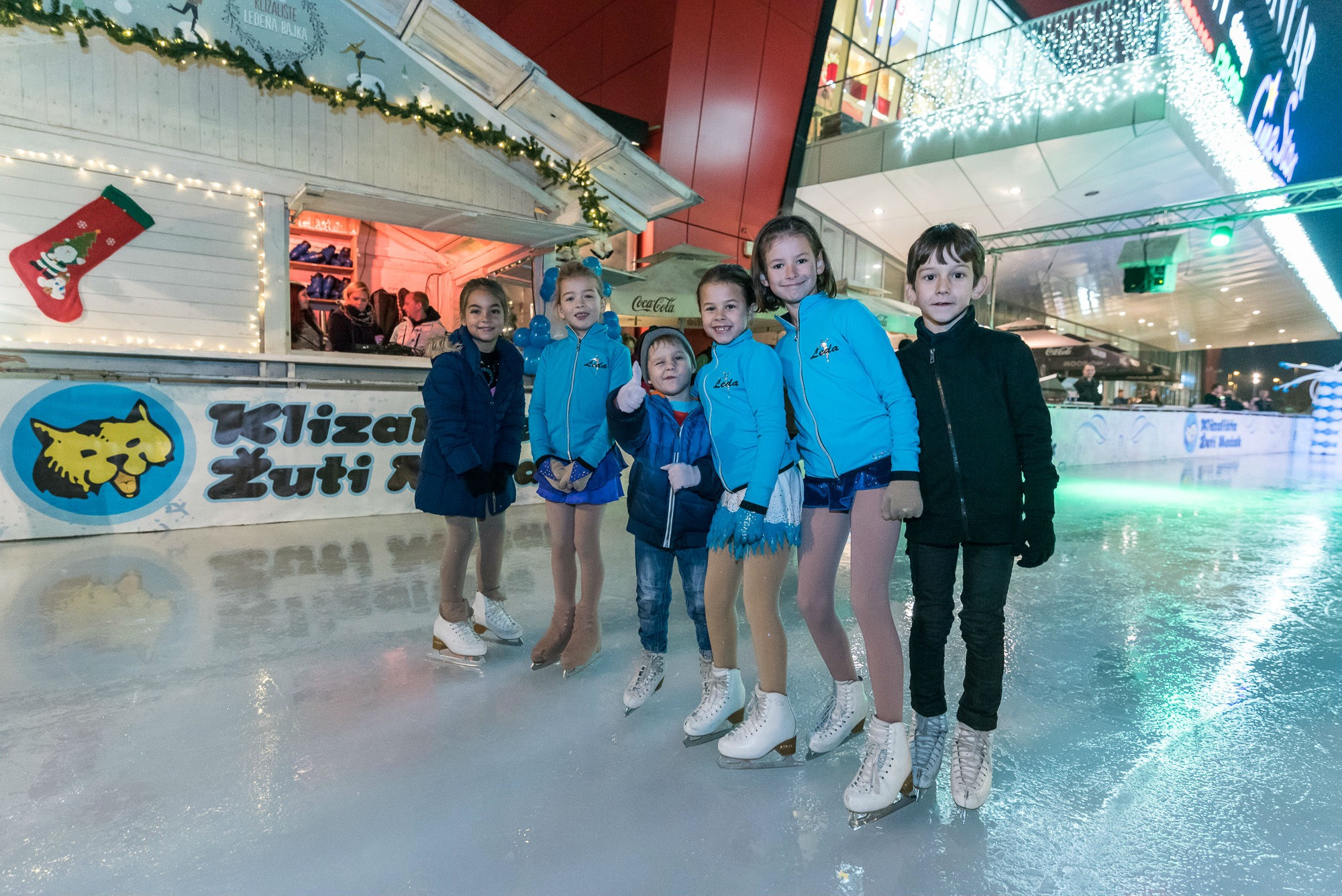 mlade-nade-skating-kluba-leda