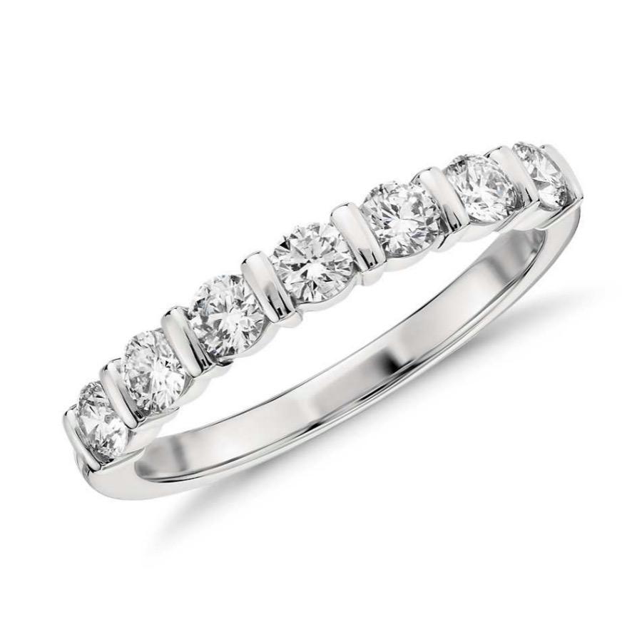 Duba prsten