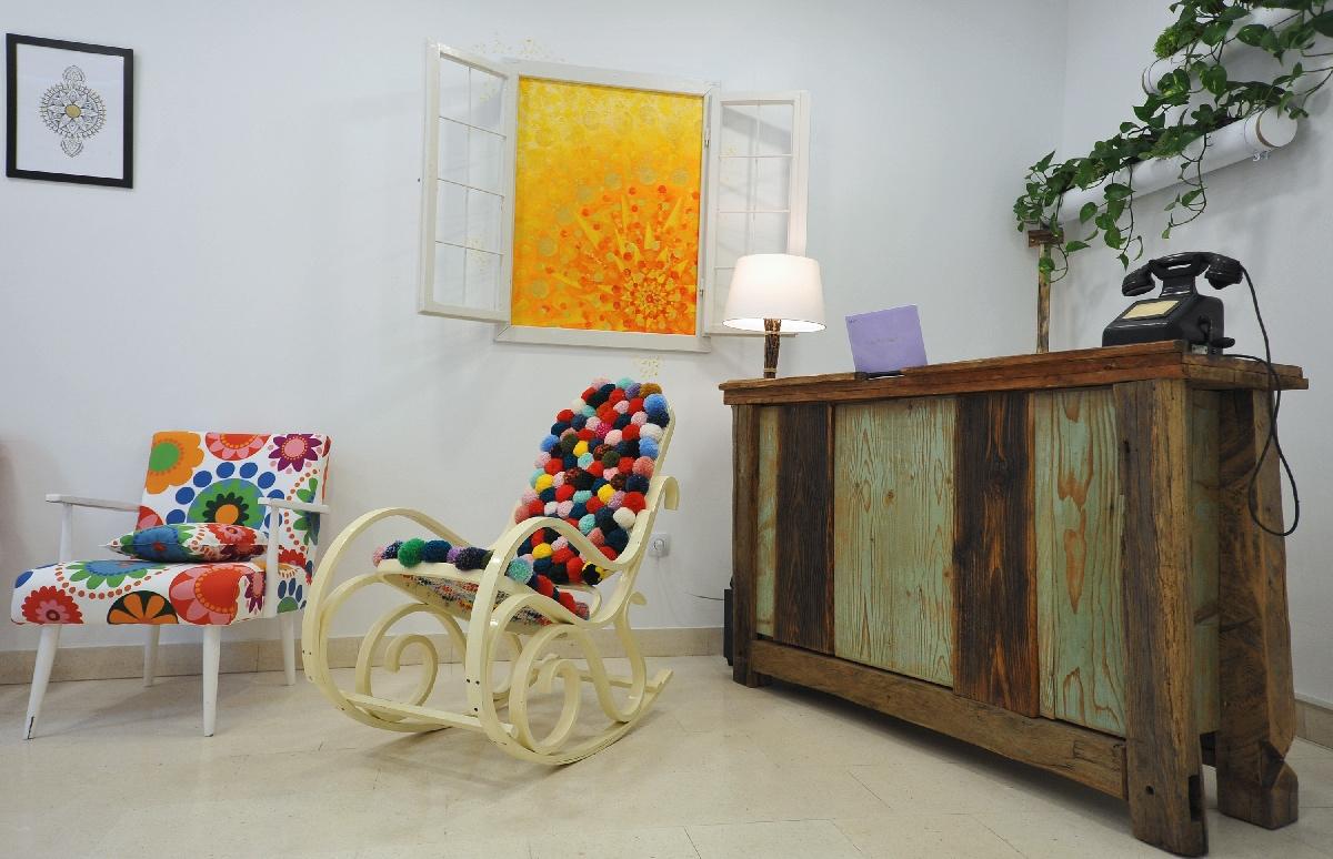 Salon3