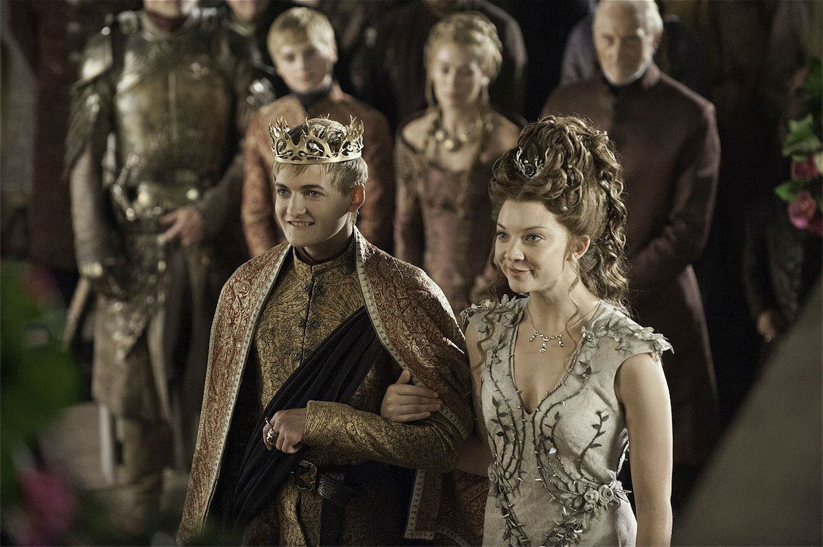game-of-thrones-the-lion-and-the-rose