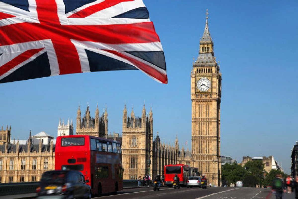 CHARGES MAY APPLYRe: Big BenOn 2012-06-26, at 8:56 AM, Simpson, Mike wrote:London's famed Clock Tower which houses Big Ben is to be renamed Elizabeth Tower in honour of Queen Elizabeth's 60 years on the throne.