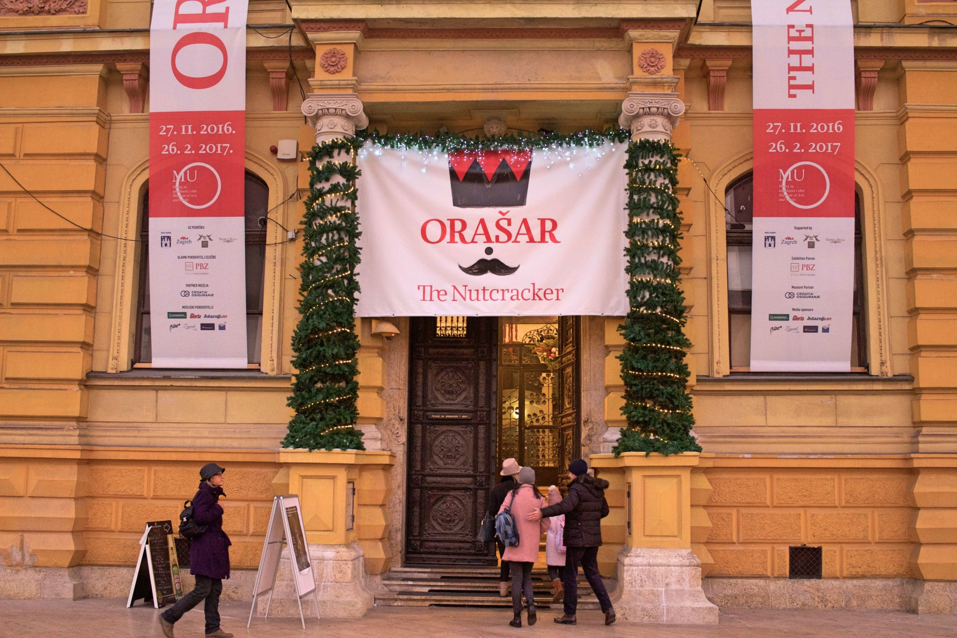 orasar1